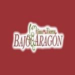 Vinos de la Tierra de Aragón