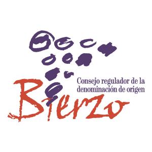 D. O. Bierzo