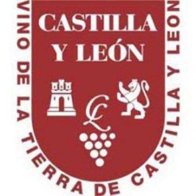 D. O. Castilla y León