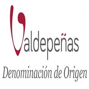 D. O. VALDEPEÑAS
