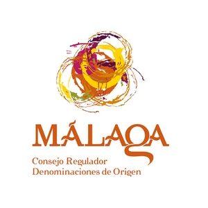 D. O. Sierra de Málaga