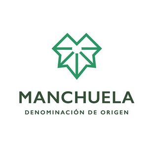 D. O. MANCHUELA