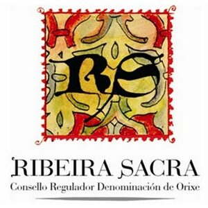 D. O. Ribera Sacra
