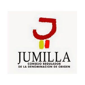 D.O.P. JUMILLA