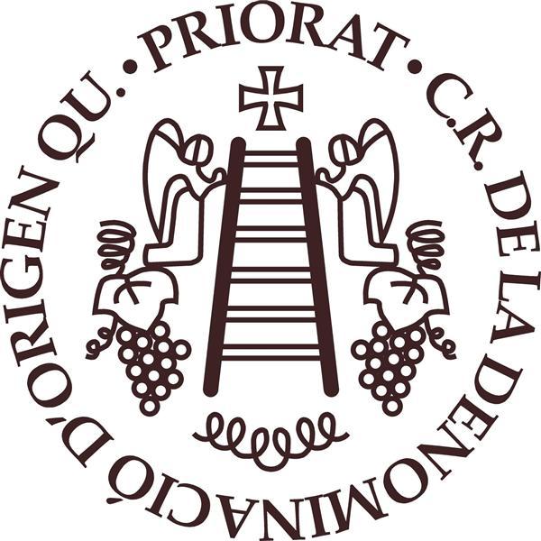 D. O. Priorat