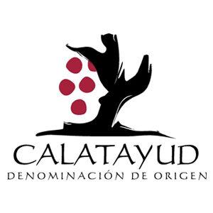 D. O. Calatayud