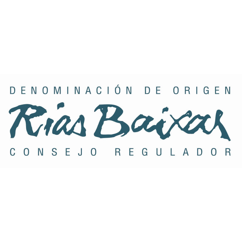 D. O. Rías Bajas