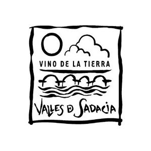 VINO DE LA TIERRA VALLES DE SADACIA