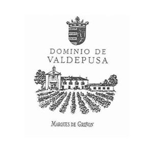 D. O. Dominio de Valpedusa