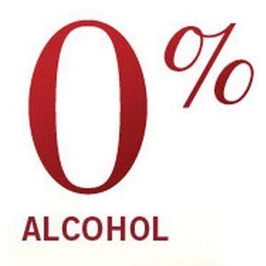 Vino sin alcohol 0