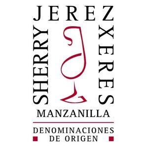 D.O. JEREZ-XÉRÈS-SHERRY