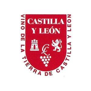 VINO DE LA TIERRA DE CASTILLA Y LEÓN