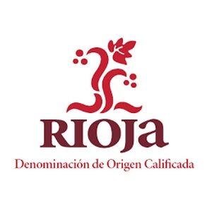 D. O. Rioja
