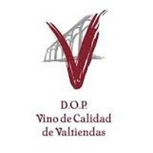 D.O.P VINO DE CALIDAD DE VALTIENDAS