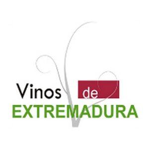 Vinos de la Tierra de Extremadura