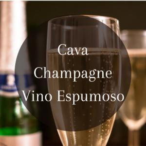 CAVA-CHAMPAGNE-VINOESPUMOSO